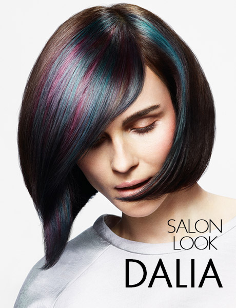 skp_el_1_2015_lead_salon_dalia_460x600